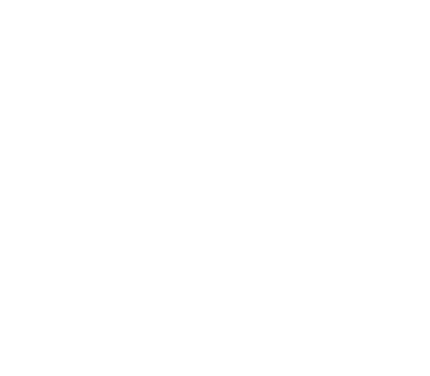 Ascensores Josviur – Ascensores en Madrid