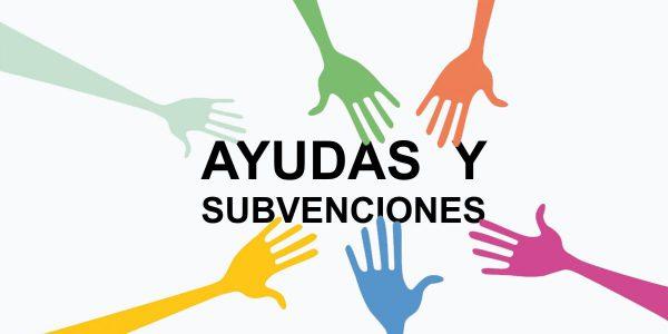 ayudas-subvenciones.jpg